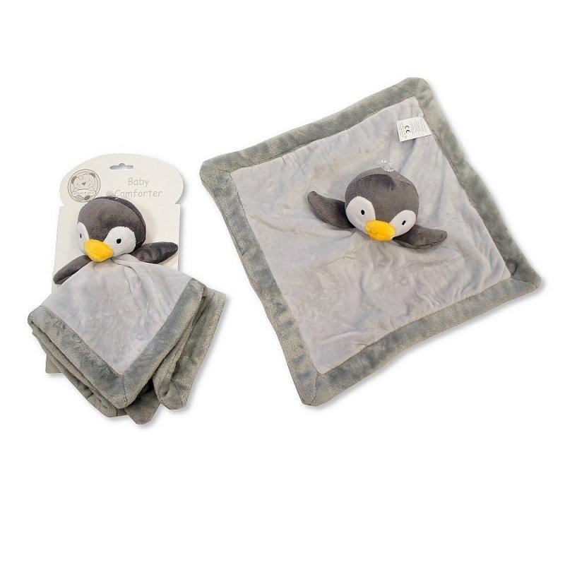"Windeltorte ""träum süss"" Pinguin"